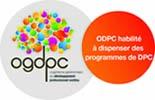 LOGO_ODPC_enregistres_non_evalues