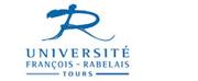 Université François Rabelais à Tours