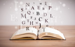 Dictionnaire de l'Art en médecine