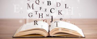Afratapem Dictionnaire De L Art En Medecine Vocabulaire Afratapem