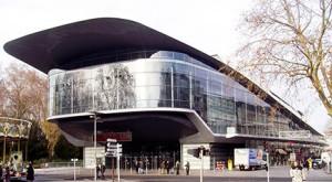 Centre_congres_vinci