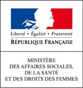 affaires_sociales_Sante_Femmes150dpi