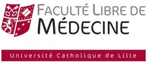 logo medecine avec bandeau (2)