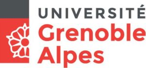 Université de Grenoble Alpes