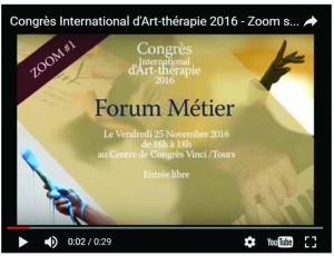 video-forum-metier-dart-therapeute