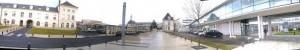 bretonneau