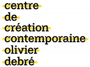 cccod-Afratapem art thérapie