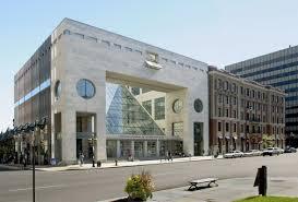 musee-bxarts