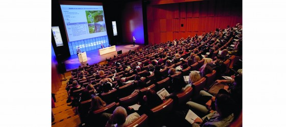 congres-international-dart-therapie-tours