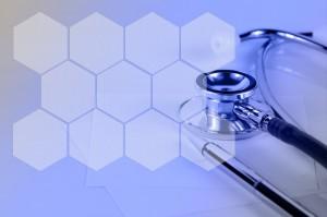 art-thérapie autorité médicale
