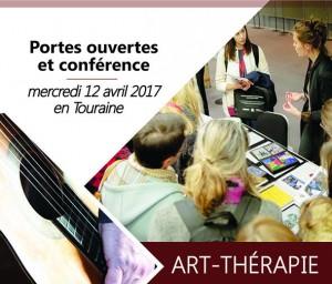 Art-thérapie forum 2017 morceau_Page_1