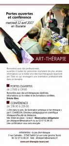 Art-thérapie forum 2017Page_1