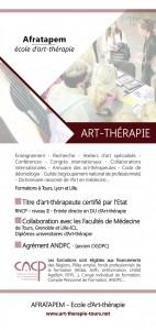 Art-thérapie forum 2017_Page_2