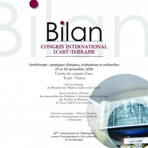 bilan-congres-def-2_page_01