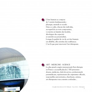 bilan-congres-def-2_page_02