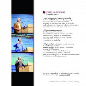 bilan-congres-def-2_page_05