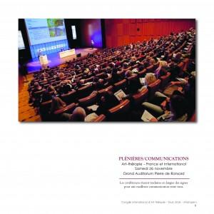 bilan-congres-def-2_page_06