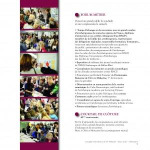bilan-congres-def-2_page_09