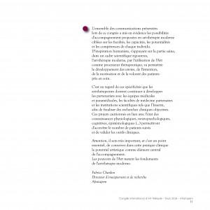 bilan-congres-def-2_page_11