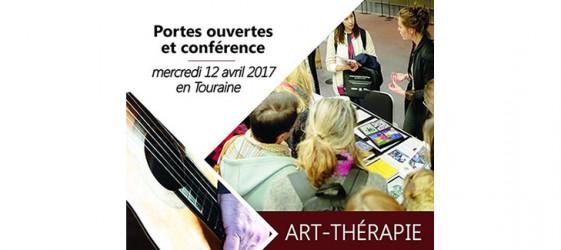 Forum métier art-thérapie