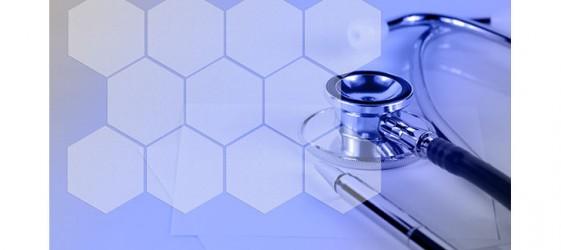 autorité médicale et art-thérapie