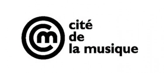 musicotherapie cite de la musique paris