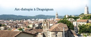 art therapie Draguignan