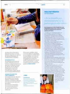 Article mn h art therapie 3