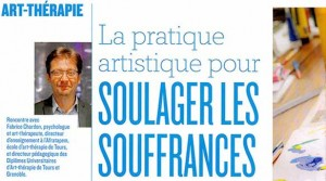 article-art-therapie petit