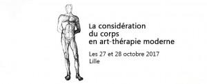 corps art therapie