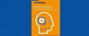 Musique et cerveau - art-thérapie