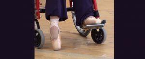 art et handicap art therapie