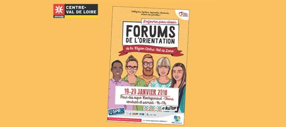 Forum de l orientation art therapie