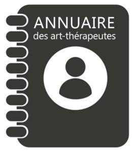Annuaire art therapeute