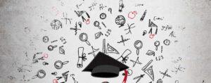 Diplomes universitaires d'art-thérapie