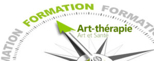 Formation certifiée art therapie