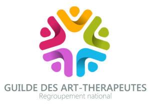 Guilde des art-thérapeutes