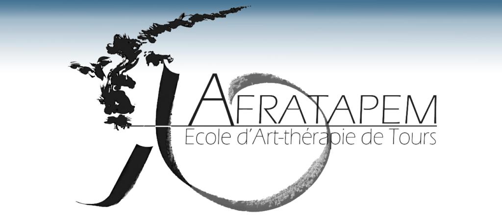 AFRATAPEM Ecole d'Art-thérapie de Tours - AFRATAPEM