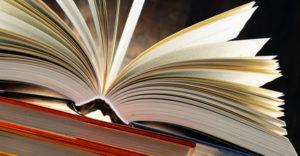 bibliographie et mémoire art therapie